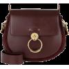 Chloe - Bolsas pequenas -