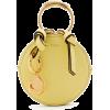 Chloe - Hand bag -