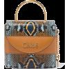 Chloe - Borsette -