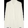 Chloe Long sleeves shirts - Košulje - duge -