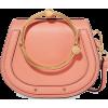 Chloe - Messenger bags -