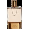 Chloe Fragrances Gold - Fragrances -