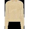 Chloe - Пуловер -