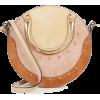 Chloe bag - Messenger bags -