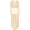 Chloe dress - Dresses -