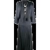 Chloe dress - sukienki -