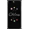 Chloe iPhone Case - Uncategorized -