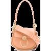 Chloé small Tess shoulder bag - Borsette -