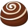 Chocolate - Uncategorized -