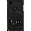 Chococat iPhone Case - Uncategorized -