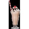 Chocolate Shake - Uncategorized -