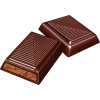 Chocolate - Other -
