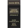 Chocolate - Food -
