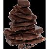 Chocolate - Živila -