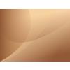 Chocolate background - Fundos -