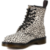 Choies - Boots -