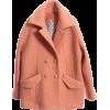 Choies - Jacken und Mäntel -