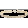Choker Necklace - Necklaces -