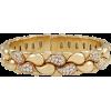 Chopard - Bracelets -