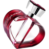 Chopard - Fragrances -