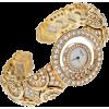 Chopard - Watches -