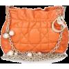 Christian Dior  - Bag -