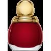 Christian Dior - Kozmetika -