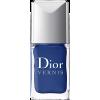 Christian Dior - Cosmetics -