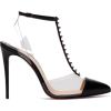 Christian Louboutin Pumps - Classic shoes & Pumps - $925.07