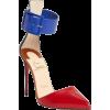 Christian Louboutin heel - Classic shoes & Pumps -