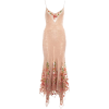 Christian Dior - Dresses -