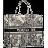 Christian Dior - Hand bag -