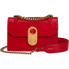 Christian Louboutin Elisa Mini - Messenger bags -
