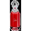 Christian Louboutin Loubikiss Eau de Par - Perfumes - $300.00  ~ 257.67€