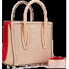 Christian Louboutin Paloma S Mini - Messenger bags -