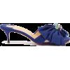 Christian Louboutin - Sandals - £530.00  ~ $697.36