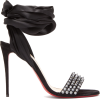Christian Louboutin - Sandals -