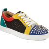 Christian Louboutin - Sneakers -