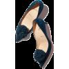 Christian Louboutin x goop  KONSTANTINA - Klasyczne buty -