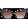 Christian Roth Eyewear - Gafas de sol -