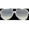 Christian Roth Eyewear - Sunglasses -