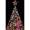Christmas  tree - Illustrations -