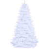 Christmas  tree - Ilustrationen -