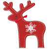 Christmas decoration - Predmeti -