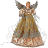 Christmas Angel - Items -