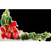 Christmas Decorations - Ilustracje -