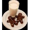 Christmas Food - Food -