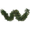 Christmas Garland - Plants -