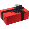 Christmas Gift Box - Items -