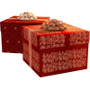 Christmas Gift - Items -